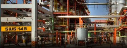 Trafigura in talks to buy stake in Essar Oil