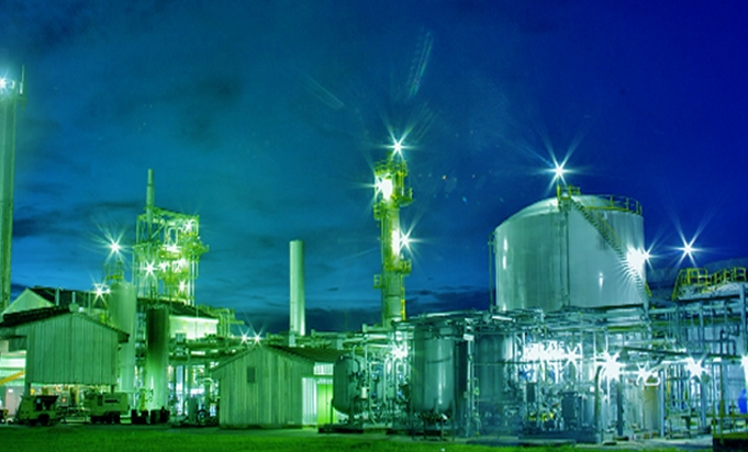 First Fully Commercial Ccsu Plant Launches Capturing Co2