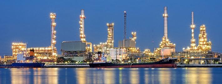 Thailand's Bangchak reviewing refinery upgrade plan