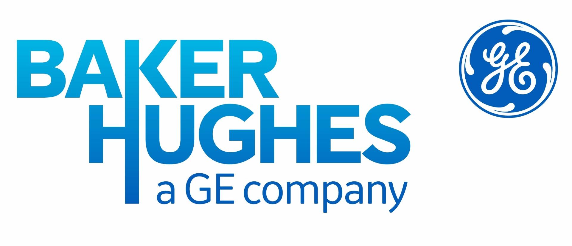 Baker Hughes GE tuyển dụng 02 vị trí làm việc tại Vũng Tàu