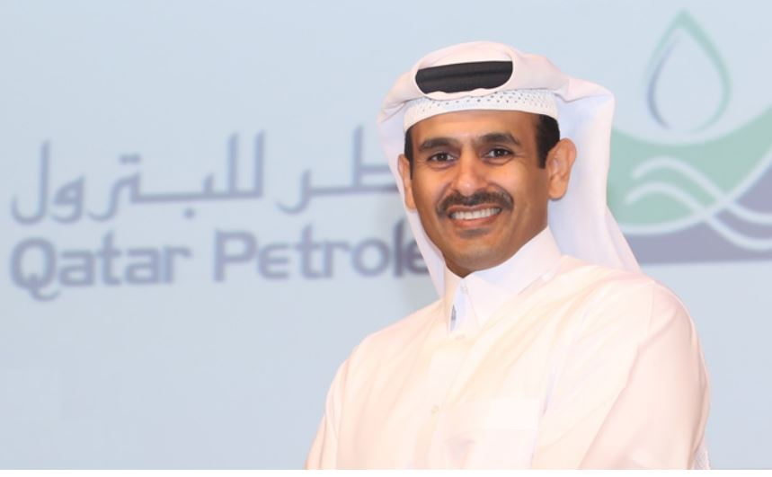 Qatar Petroleum awards FEED Contract for the North Field